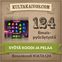 Kultakaivos.com